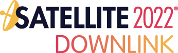 SATELLITE2022 DOWNLINK
